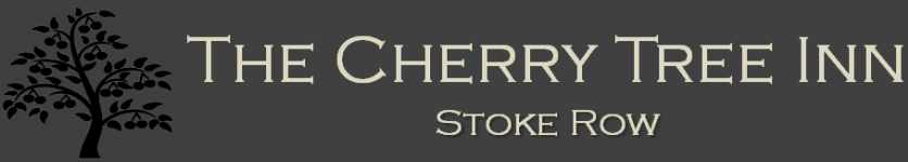 The Cherry Tree Inn