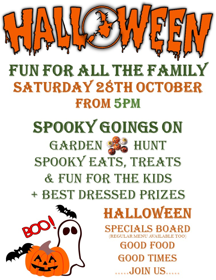 halloween, henley on thames, 28th october